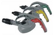 iCan 001397 Pour Lid w/ 25mm Nozzle